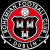 Vereinslogo von Bohemian FC