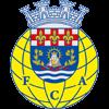 Vereinslogo von FC Arouca