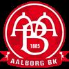 Vereinslogo von Aalborg BK