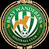 Vereinslogo von Bray Wanderers