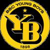 Vereinslogo von BSC Young Boys