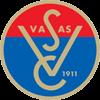 Vereinslogo von Budapesti Vasas