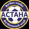 Zur Vereinsseite von FK Astana