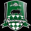 Zur Vereinsseite von FK Krasnodar