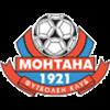 Vereinslogo von PFC Montana
