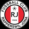 Zur Vereinsseite von FC Rapperswil-Jona