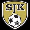 Vereinslogo von SJK Seinäjoki