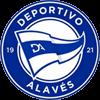 Zur Vereinsseite von CD Alavés