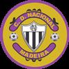 Vereinslogo von CD Nacional