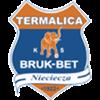 Vereinslogo von Termalica Bruk-Bet Nieciecza