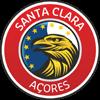 Zur Vereinsseite von CD Santa Clara