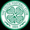 Vereinslogo von Celtic Glasgow
