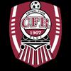 Vereinslogo von CFR Cluj