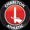 Vereinslogo von Charlton Athletic