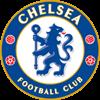 Vereinslogo von Chelsea FC