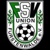 Vereinslogo von Union Fürstenwalde