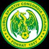 Vereinslogo von Concordia Chiajna