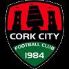 Vereinslogo von Cork City