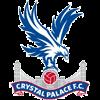 Vereinslogo von Crystal Palace