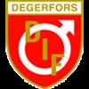 Zur Vereinsseite von Degerfors IF