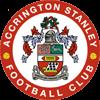 Zur Vereinsseite von Accrington Stanley