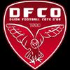 Vereinslogo von Dijon FCO