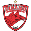 Zur Vereinsseite von Dinamo Bucureşti