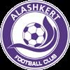 Vereinslogo von FC Alashkert