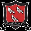 Vereinslogo von Dundalk FC