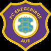 Vereinslogo von Erzgebirge Aue