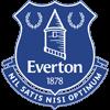 Vereinslogo von Everton FC