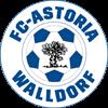 Zur Vereinsseite von FC Astoria Walldorf