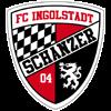 Zur Vereinsseite von FC Ingolstadt 04 II