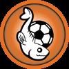 Vereinslogo von FC Lorient