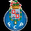 Vereinslogo von FC Porto