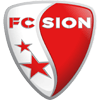 Vereinslogo von FC Sion