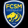 Vereinslogo von FC Sochaux