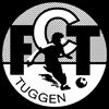 Zur Vereinsseite von FC Tuggen