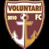 Vereinslogo von FC Voluntari