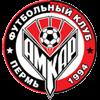 Zur Vereinsseite von FK Amkar Perm