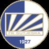 Vereinslogo von FK Sutjeska
