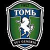 Zur Vereinsseite von FK Tom Tomsk