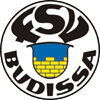 Vereinslogo von FSV Budissa Bautzen