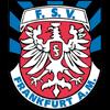 Vereinslogo von FSV Frankfurt