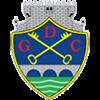 Vereinslogo von GD Chaves