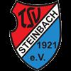 Vereinslogo von TSV Steinbach
