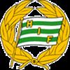 Vereinslogo von Hammarby IF