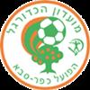 Vereinslogo von Hapoel Kfar Saba