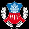 Vereinslogo von Helsingborgs IF