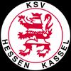 Vereinslogo von Hessen Kassel
